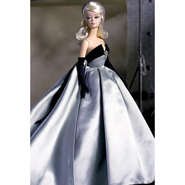 【バービー在庫処分】リセット(リゼット) バービー Lisette Barbie|excalibur