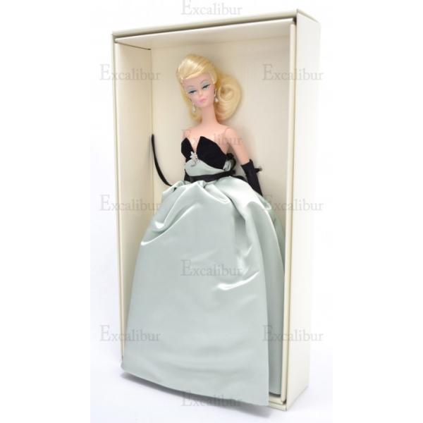 【バービー在庫処分】リセット(リゼット) バービー Lisette Barbie|excalibur|02