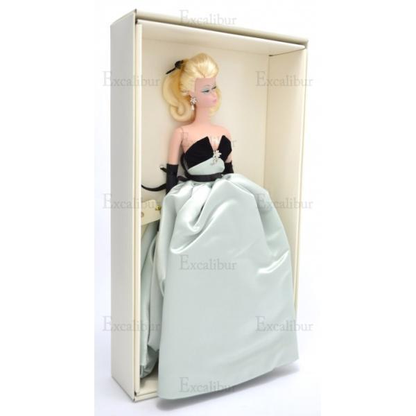 【バービー在庫処分】リセット(リゼット) バービー Lisette Barbie|excalibur|03
