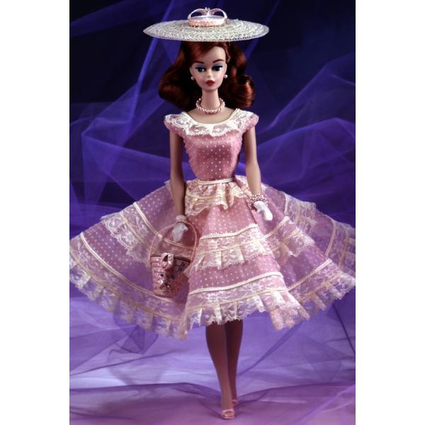【バービー在庫処分】バービー プランテーション ベル Plantation Belle Barbie|excalibur