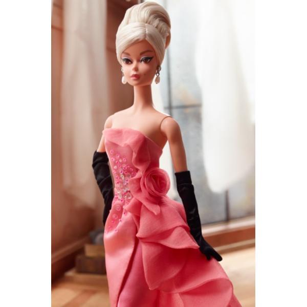 【売り切れました】グラム ガウン バービー Glam Gown Barbie|excalibur|03
