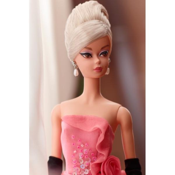 【売り切れました】グラム ガウン バービー Glam Gown Barbie|excalibur|04