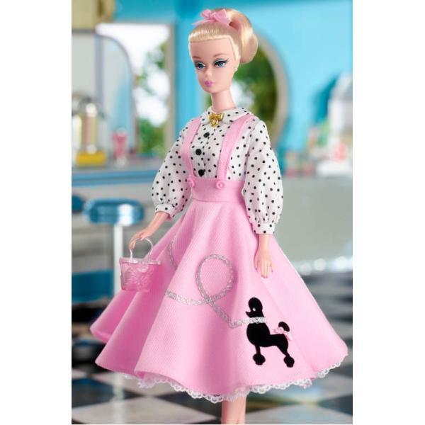 在庫★ソーダショップ バービー Soda Shop Barbie|excalibur|02