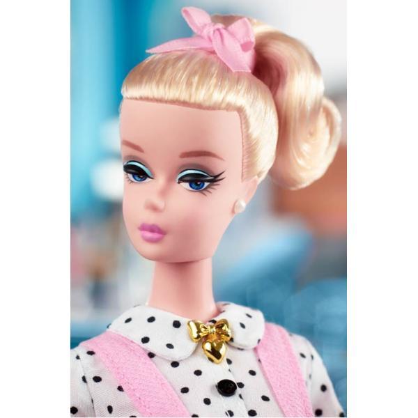 在庫★ソーダショップ バービー Soda Shop Barbie|excalibur|03