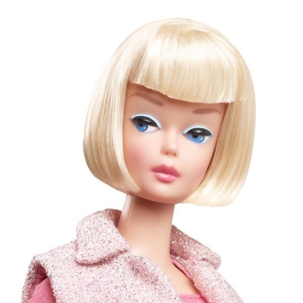 バービー&ミッヂ(ミッジ) 50周年記念 ギフトセット Barbie and Midge 50th Anniversary Gift Set|excalibur|02