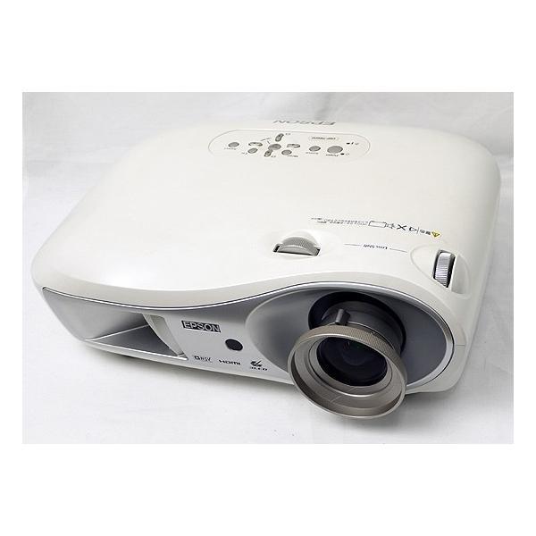 dreamio EMP-TW600 (プロジェクタ)の画像