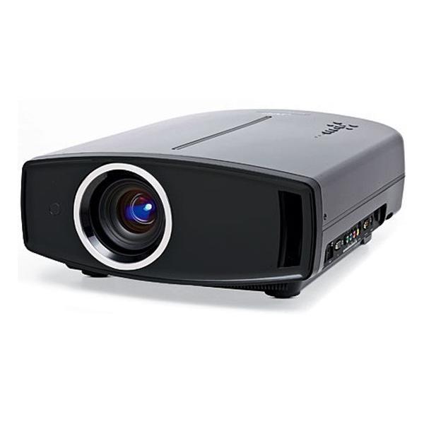 DLA-HD750-B (プロジェクタ)の画像