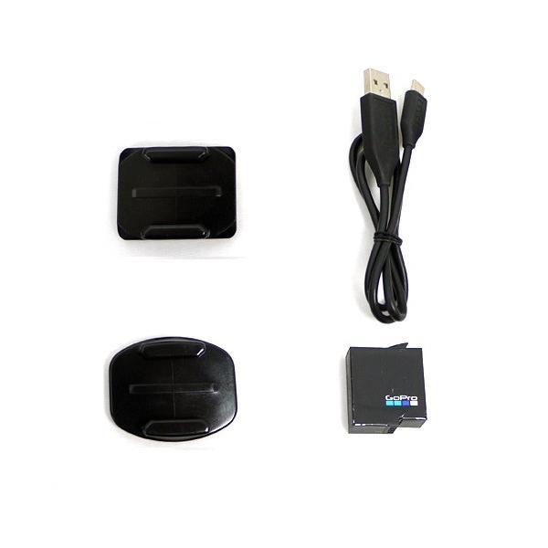 GoPro HERO5 BLACK CHDHX-501-JP 元箱あり
