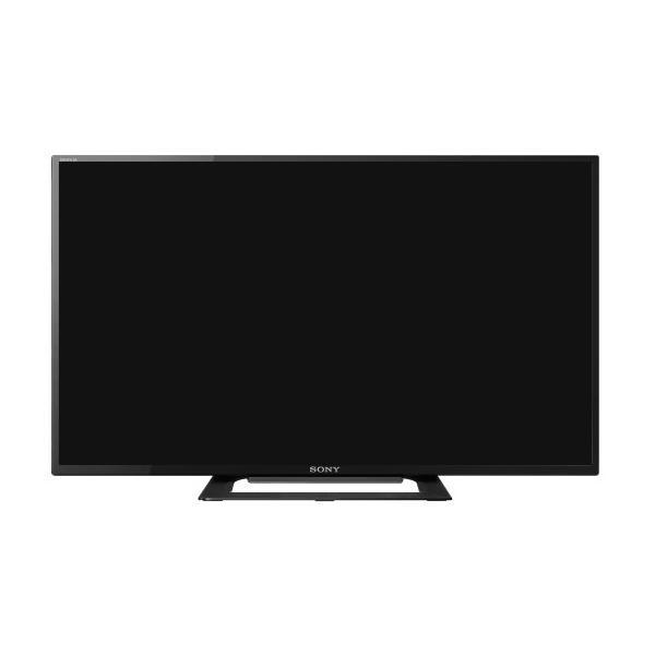 ソニー 32V型 液晶テレビ BRAVIA(ブラビア) KJ-32W500Eの画像