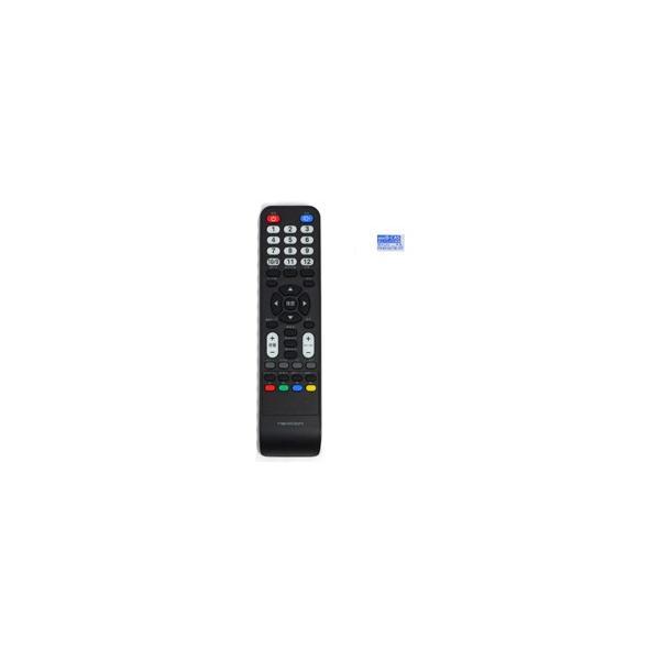 neXXion 19型 LED液晶テレビ WS-TV1951BX