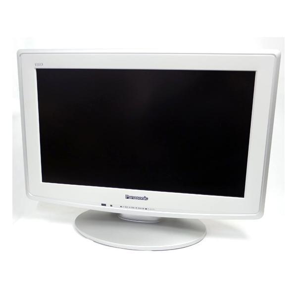 Panasonic 19型 ハイビジョン液晶テレビ TH-L19D2VA