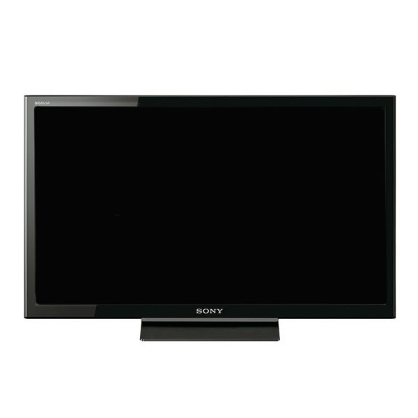 ソニー 24V型 液晶テレビ BRAVIA(ブラビア) KJ-24W450Eの画像