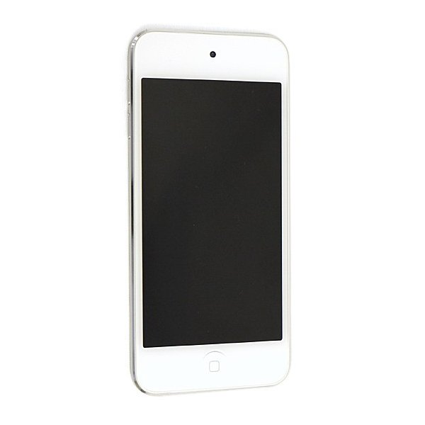 APPLE iPod touch 128GB MKWR2J/A(iPod touch 128GB) シルバーの画像