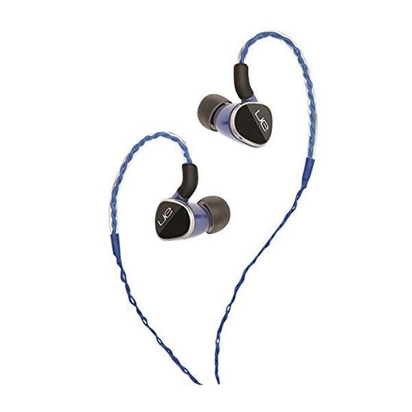 ULTIMATE EARS UE900Sの画像