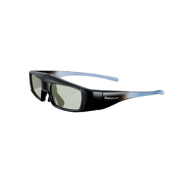 3Dグラス (Mサイズ)[TY-EW3D3MW]の画像