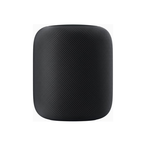 Apple(アップル)『HomePod』