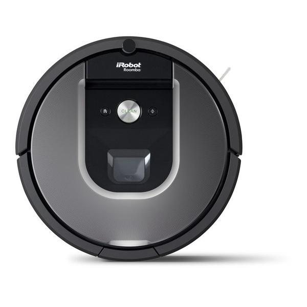 iRobot ルンバ960 R960060の画像