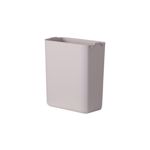 運べる防臭ペール 10L(ホワイト/白)〈RSD-73WH〉生ゴミバケツ ダストボックス ごみ箱 ゴミ箱 フタ付 持ち手付 コンパクト 日本製 excellentkagu 02
