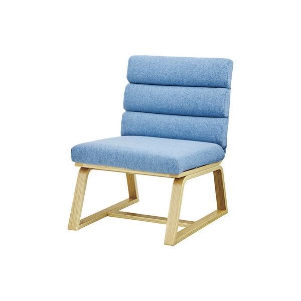チェアナチュラルvet 331na椅子 ダイニングチェア ソファ
