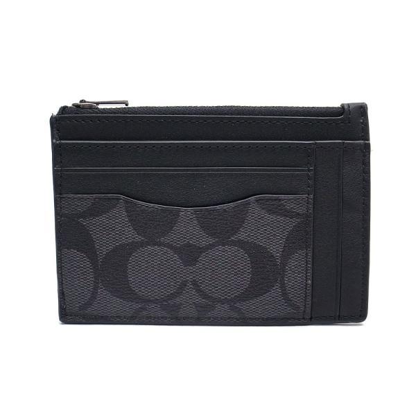 huge discount 6a716 ebba2 財布 メンズ コーチ コインケース のおすすめ/人気ファッション通販