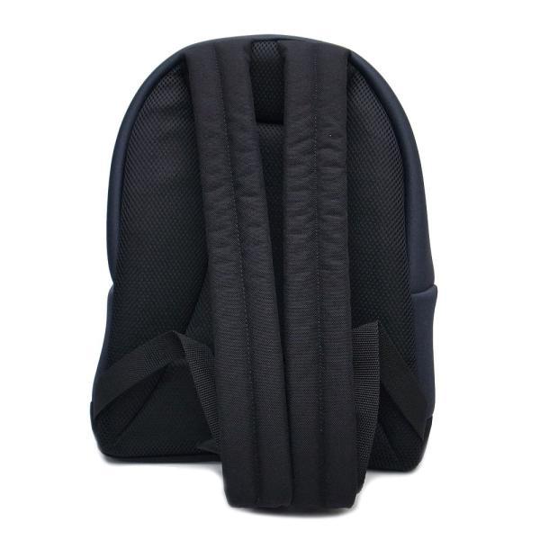 限定特価 マンハッタンポーテージ MP1209JR NV リュック バックパック ManhattanPortage Big Apple Backpack ネイビー