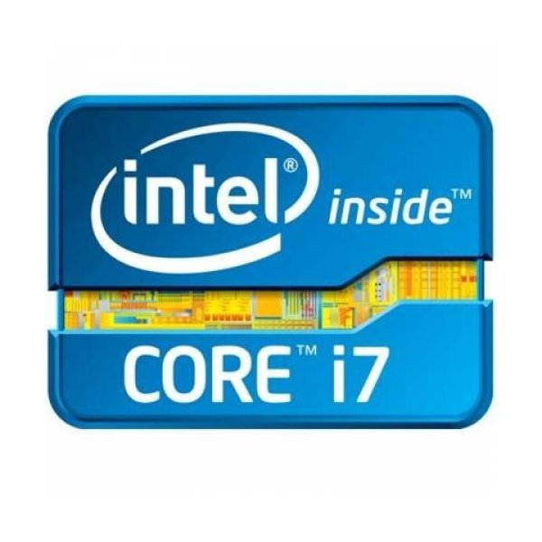 Intel CPU Core i7 i7-2600 3.4GHz 8M LGA1155 SandyBridg BX80623I72600|exciteplus