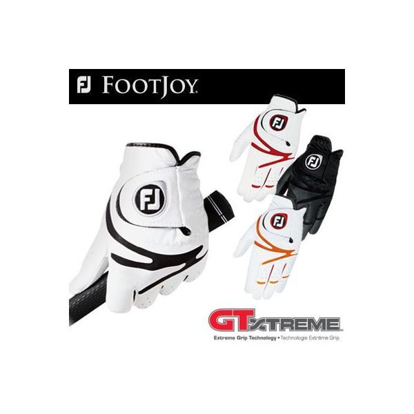 【ネコポス便発送】FOOTJOY(フットジョイ) GT XTREME グローブ (左手用) FGGT16 =