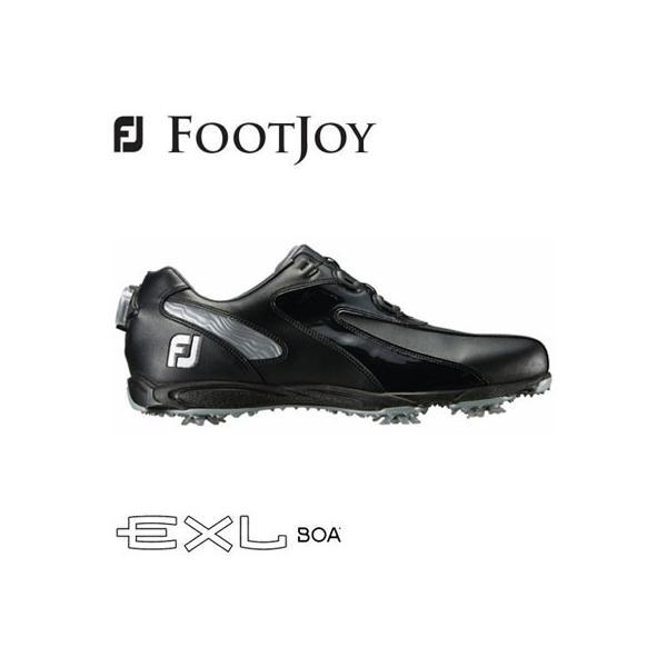 EXL Boa
