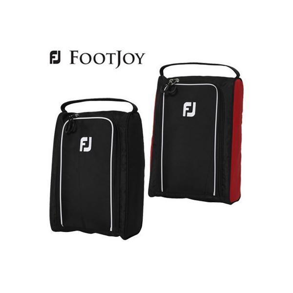 FOOTJOY(フットジョイ) FJベーシック シューズケース 2021 ユニセックス