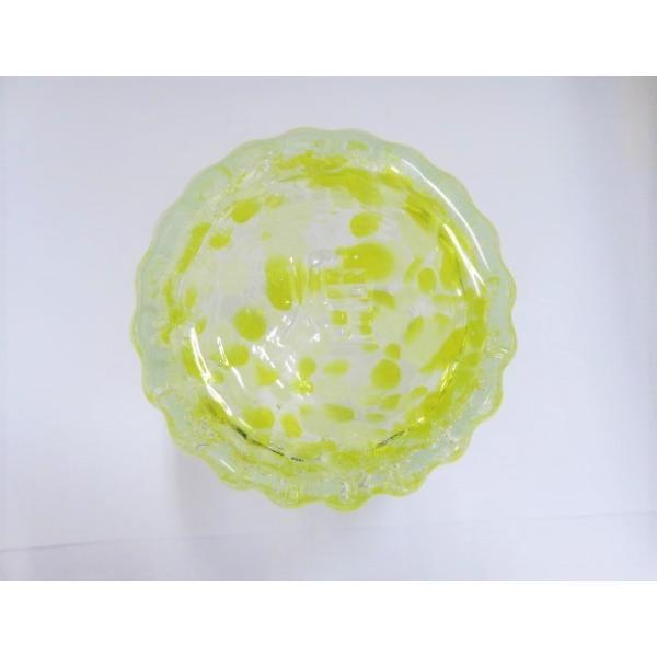 グラス 琉球ガラス ロックグラス 気泡の海ラインロック 赤系 2色 ギフト|exmart|04