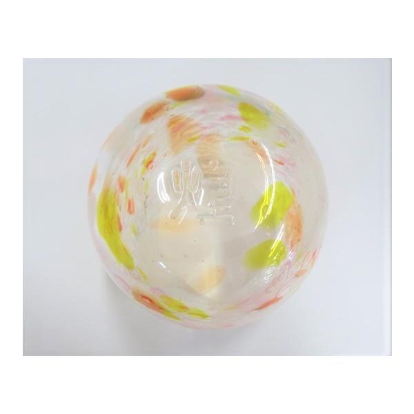 グラス 琉球ガラス タルグラス 気泡の海タルグラス(ハート) 赤 ギフト|exmart|04