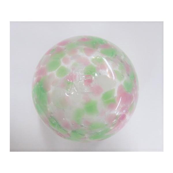 グラス 琉球ガラス タルグラス 気泡の海タルグラス(ハート) 赤 ギフト|exmart|07
