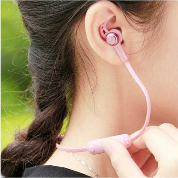 Bluetoothヘッドホン  Baseus正規品  (送料無料)