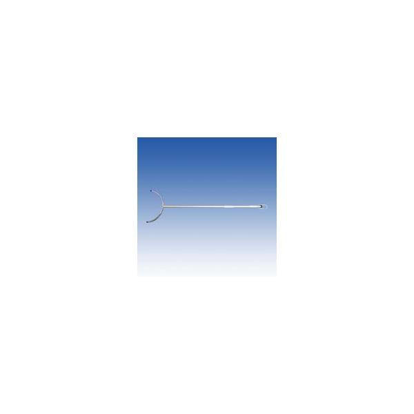 SAS-170_刺股 (さすまた) U字型金具(スベリ止め防止対応)_TAKEX(竹中エンジニアリング)