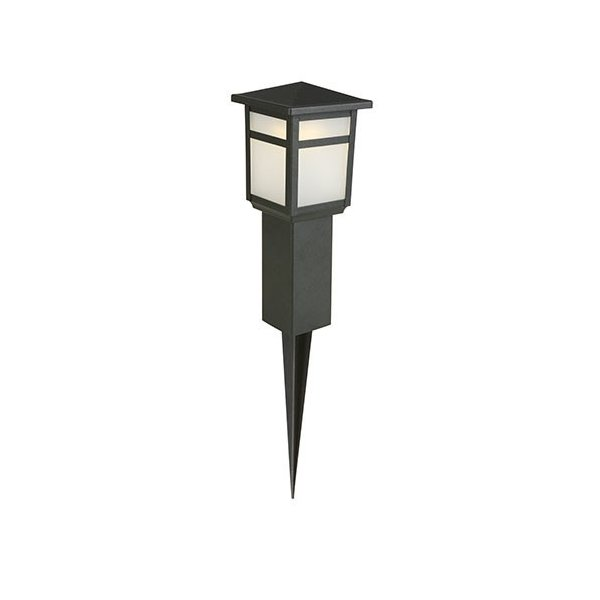 LED,ガーデンライト
