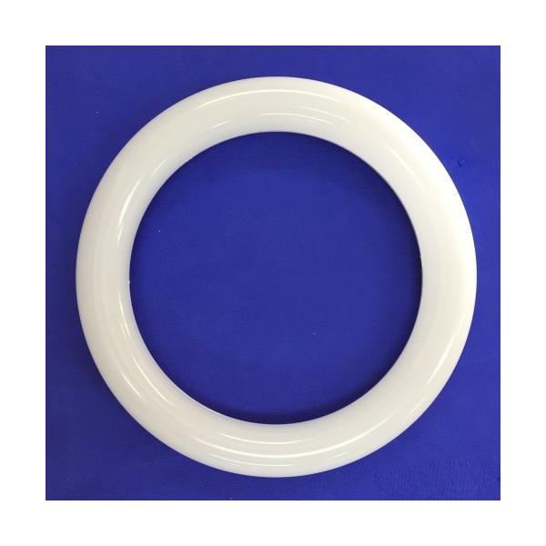 丸形蛍光灯20WタイプLEDライト 昼光色 乳白カバー|extra-shop