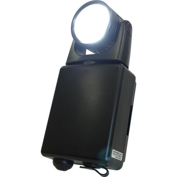 タブレット用LED照明 スマイルエイム|extra-shop