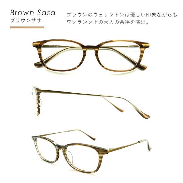 老眼鏡 おしゃれ ブルーライトカット メンズ リーディンググラス  シニアグラス 日本製レンズ|eyeforyou|11