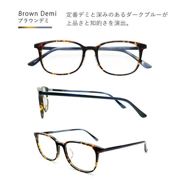 老眼鏡 おしゃれ レディース ブルーライトカット リーディンググラス  シニアグラス 日本製レンズ|eyeforyou|12