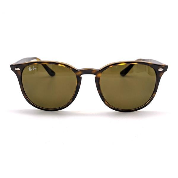 レイバン サングラス 人気 メンズ レディース ボストン ウェリントン 4259F 710/73 RayBan 正規品|eyeneed|02