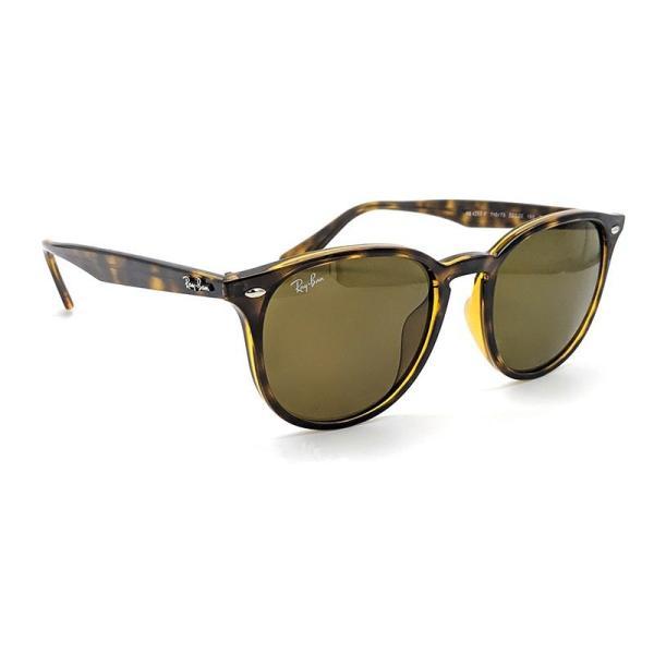 レイバン サングラス 人気 メンズ レディース ボストン ウェリントン 4259F 710/73 RayBan 正規品|eyeneed|06