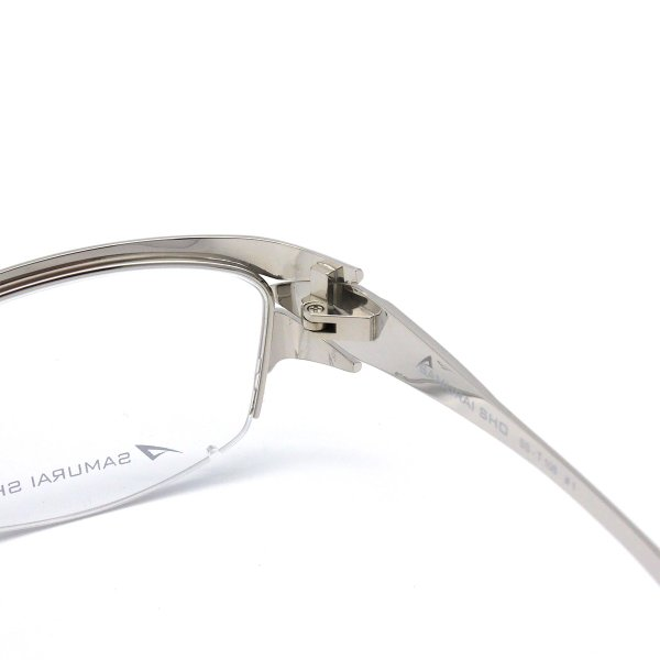 サムライ翔 2020年モデル 新型 メガネ 眼鏡 SS-T108 1 哀川 翔 SAMURAI SHO 正規品 国産 鯖江 日本製 フレーム|eyeneed|06