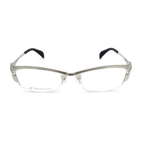 サムライ翔 2020年モデル 新型 メガネ 眼鏡 SS-T108 1 哀川 翔 SAMURAI SHO 正規品 国産 鯖江 日本製 フレーム|eyeneed|08