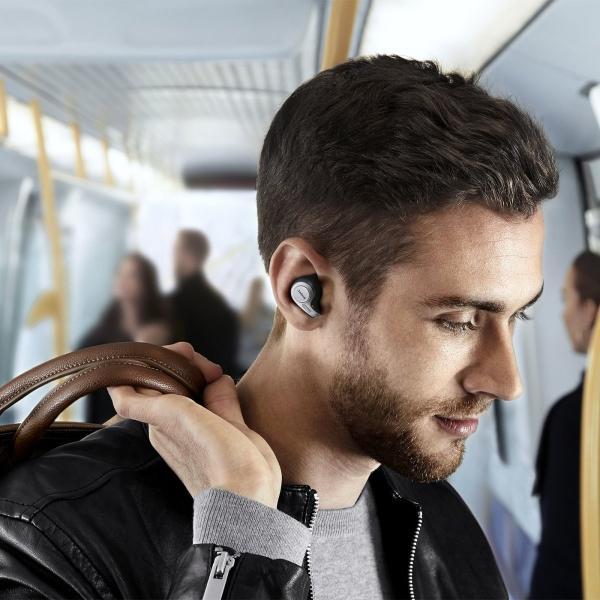 Jabra Elite 65t チタニウムブラック 北欧デザイン Amazon Alexa搭載 完全ワイヤレスイヤホン BT5.0|eyshopnet|08