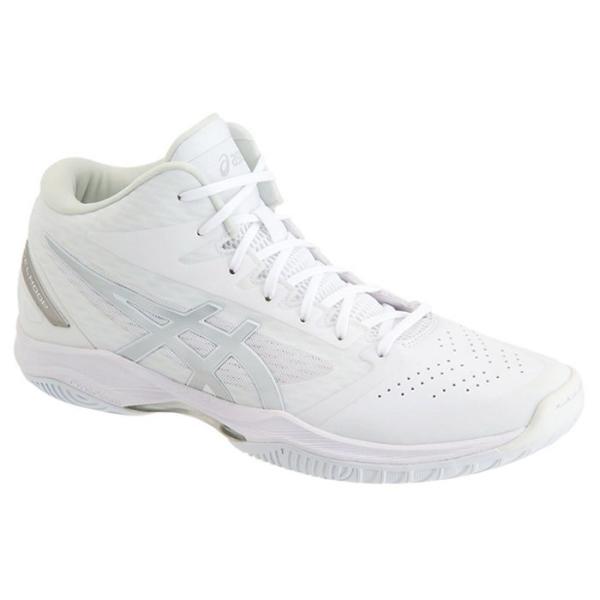 アシックス GELHOOP V11 バスケットボールシューズ メンズ レディース 1061A015-119|ezone|02
