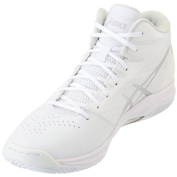 アシックス GELHOOP V11 バスケットボールシューズ メンズ レディース 1061A015-119|ezone|03