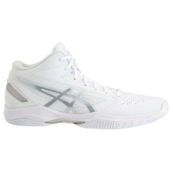 アシックス GELHOOP V11 バスケットボールシューズ メンズ レディース 1061A015-119|ezone|04