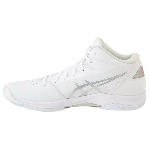 アシックス GELHOOP V11 バスケットボールシューズ メンズ レディース 1061A015-119|ezone|05