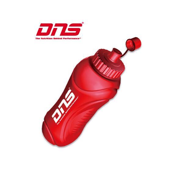DNS スーパースクイズボトル 1000ml|ezone