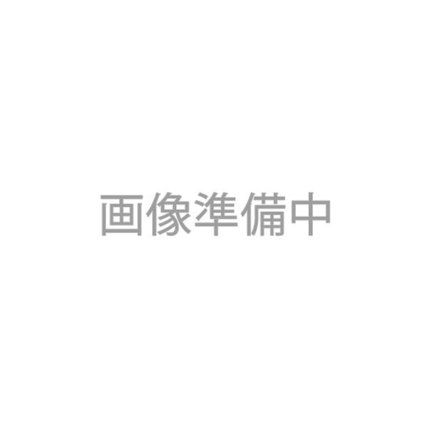 メール便送料無料 アシックス ひざサポーター スリップ加工付 ジュニア 3054A001-001